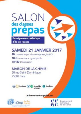 salon-classes-prepas