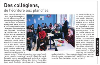 artcle-journal-bagneux-4e-1-2