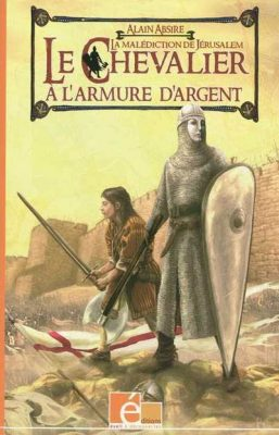 chevalier-armure-argent-malediction-jerusalem