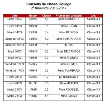 cc-college