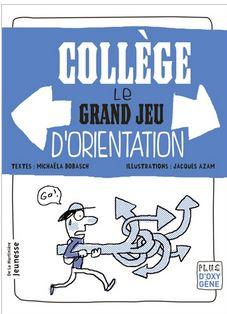 college-orientation