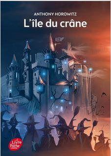 lile-du-crane