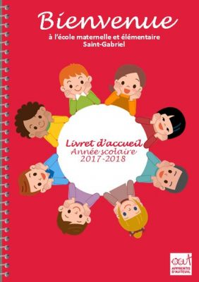 Livret 2017-2018 Couv