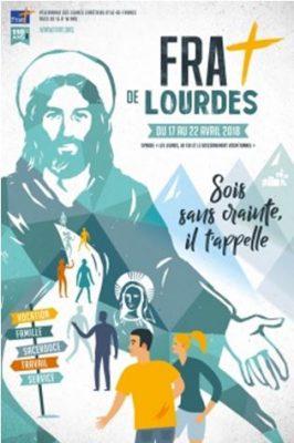 Frat Lourdes
