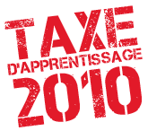 taxe-apprentissage.png